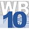 WYSIWYG Web Builder 10.0