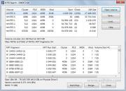 DMDE 2.8.2.546