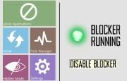 Program Blocker 1.0
