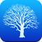 MobileFamilyTree 7.1