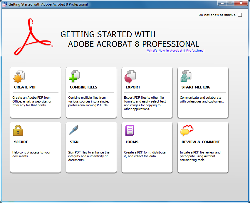adobe acrobat pro 6 0 free full version download professional