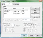 TightVNC 2.0 (64-bit)