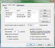 TightVNC 2.8.11