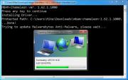 Malwarebytes Chameleon 3