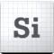 Adobe SWF Investigator 0.6.5