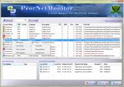 ProcNetMonitor 4.1