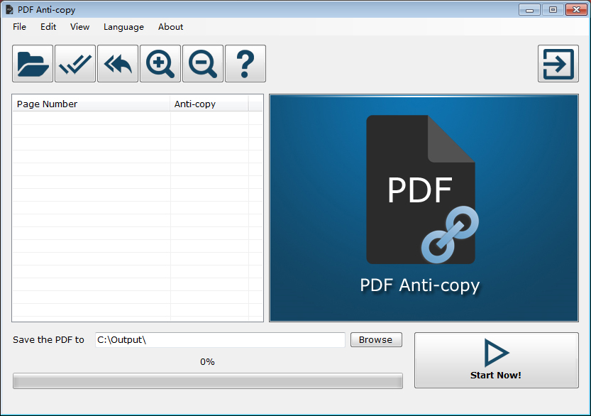 pdf software download for pc