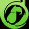 KiwiG PhonTunes 2.5