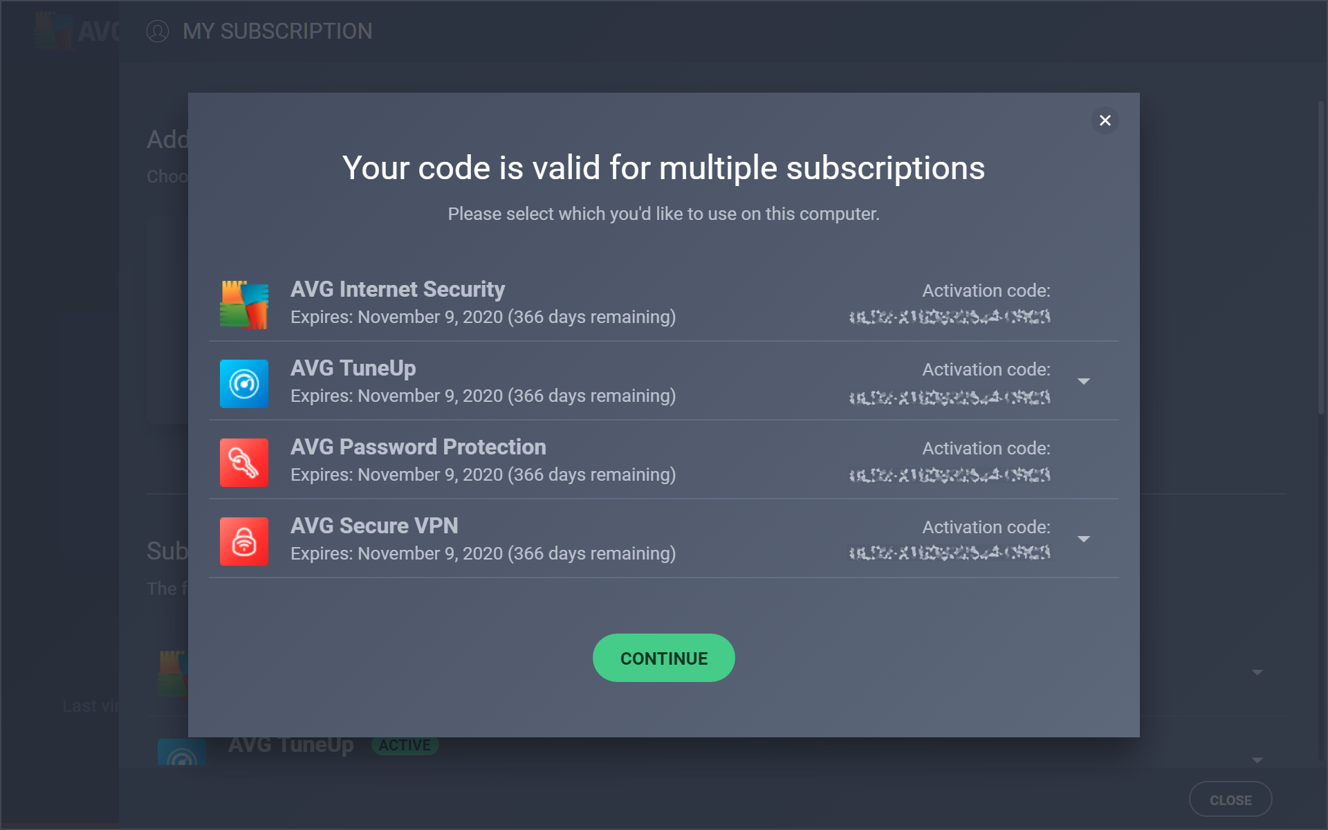Avg Ultimate 2020 Review.Downloadcrew Software Store Avg Ultimate 2020 10 Device