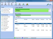 Aomei Partition Assistant Standard 7.5.1