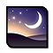 Stellarium  0.13.1