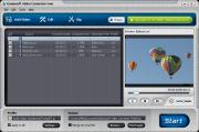 Daniusoft Video Converter Free 2.3.1