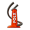 Folx Pro
