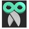 CopyQ 2.4.1