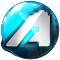 Anvi Smart Defender 2.3