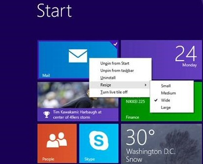 windows 8.1 software free download