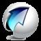 SiteLauncher for Firefox