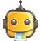 RoboSizer 1.0.9.3