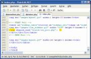 PlainEdit.NET 1.4.2