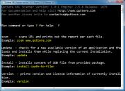 Quttera URL Scanner 1.0.1