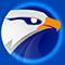 EagleGet 1.1.0.8