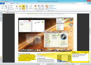 Nitro Reader 5.5.9.2 (64-bit)