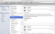 Postbox 3.0.11