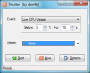 Shutter 3.3