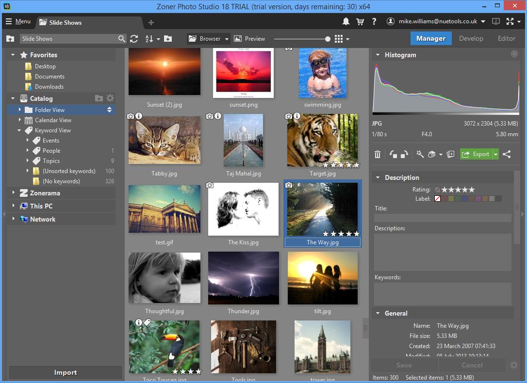 studio 1 software free download