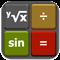 Kalkulilo