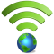 Wifi Collector 1.00