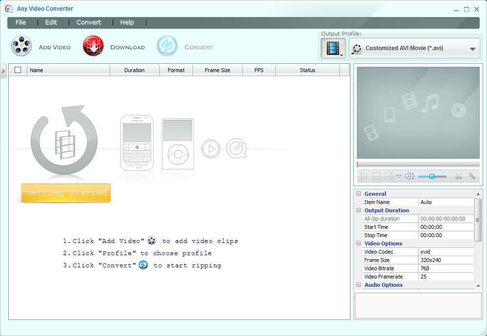 pdf converter 6.0 free download