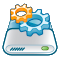 DiskBoss Free (64-bit)