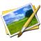 Aneesoft Free Image Editor 2.0.0