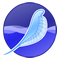 Mozilla SeaMonkey 2.48