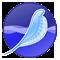 Mozilla SeaMonkey Portable