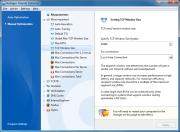 Auslogics Internet Optimizer 2.0.6.55