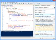 Microsoft Script Browser