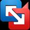 VMware Fusion 11