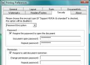 Foxit PDF Creator 3.01 (64-bit)