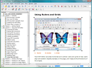 Foxit Advanced PDF Editor 3.0.4.0