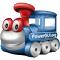 PowerGUI 3.7.0.92