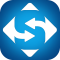 MiniTool ShadowMaker Beta Edition
