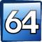 AIDA64 Business Edition 4.70