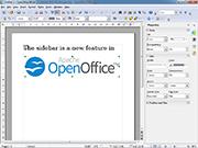 OpenOffice Portable 4.1.4