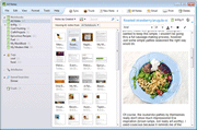Evernote 5.7.2