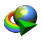 Internet Download Manager 6.31