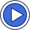 MyFFVideoConverter 1.0.19.1