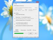 WinSetupFromUSB 1.4