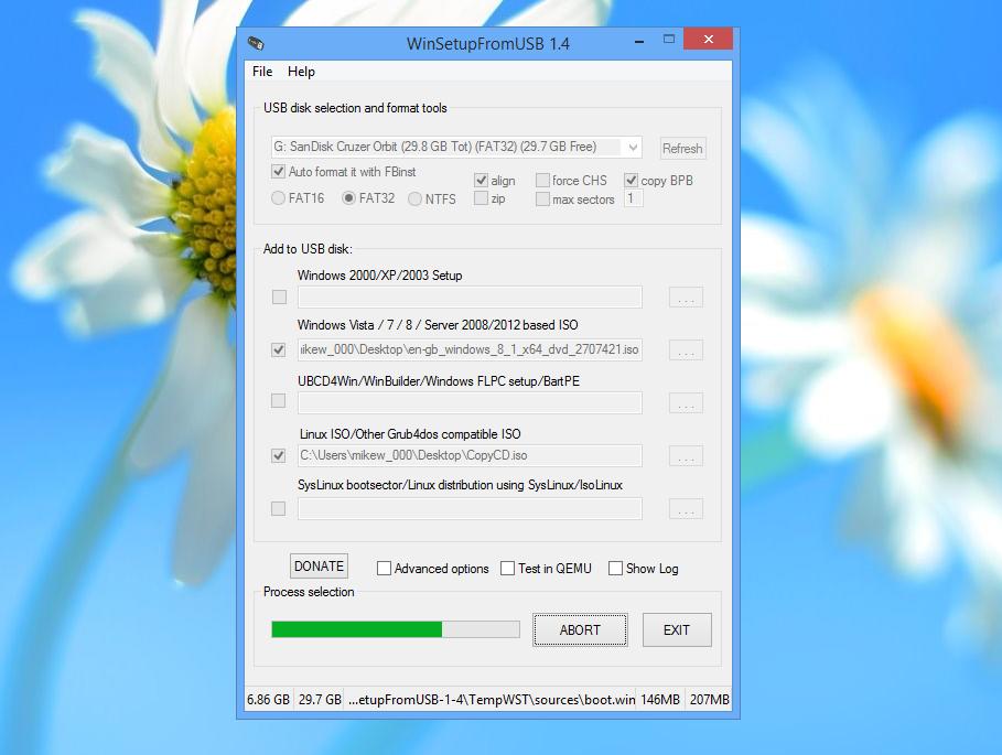 الويندوز 8,8.1) الفلاشة 2014,2015 img3File.png